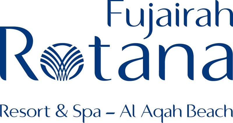 Fujairah Rotana Resort & SpaLogo