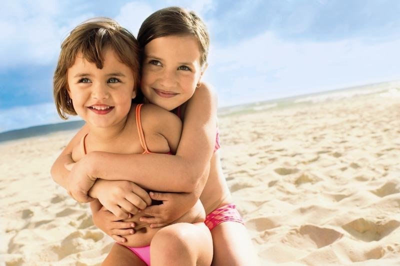 Seabel Rym BeachPersonen