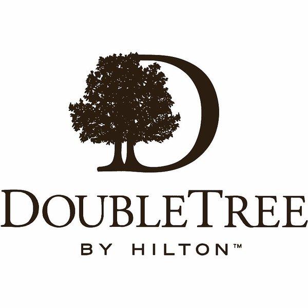 Doubletree by Hilton Resort & Spa Marjan IslandLogo