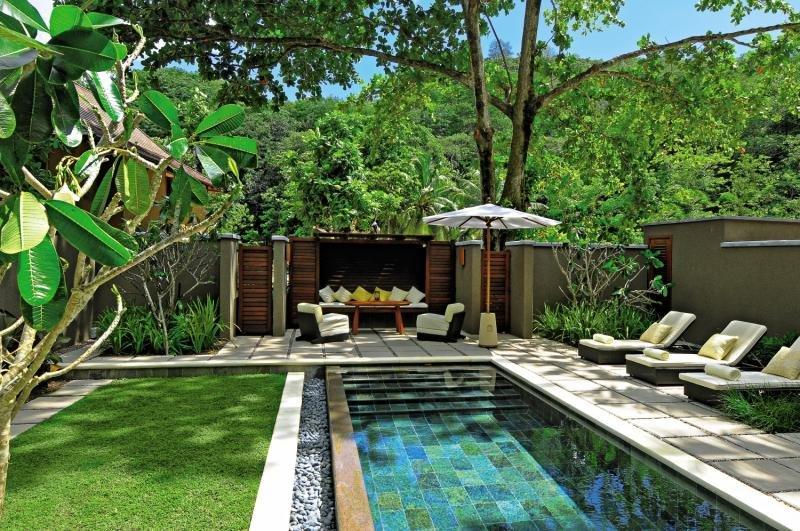 Constance Ephelia ResortPool