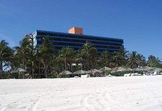 Bellevue Puntarena Playa Caleta - Club Puntarena