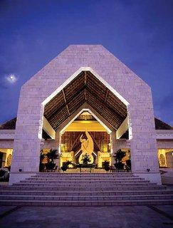 Gran Bahia Principe - Tulum