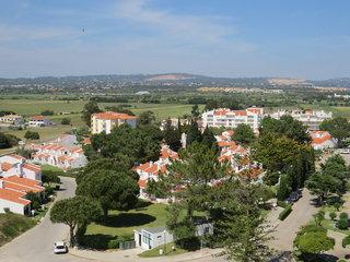 Alfamar Beach & Sport Resort & Algarve Gardens - Algarve Gardens,