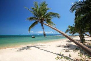 Samui Palm Beach Resort,