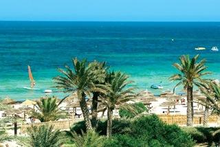 Odyssee Resort,