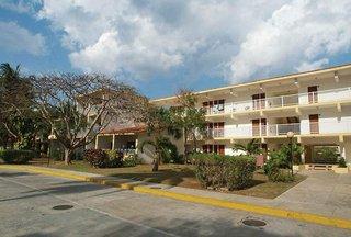 Gran Caribe Villa Tortuga,