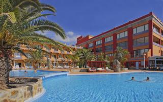 Best Age Fuerteventura,