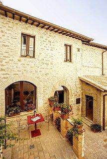 Gallery Hotel Sorella Luna