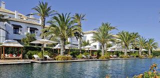 Finca Cortes?n Hotel, Golf & Spa