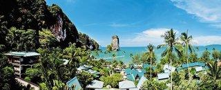 Centara Grand Beach Resort & Villas Krabi,