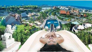 Adonis Resorts - Bahia Fanabe Suites,