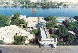 Pyramisa Isis Corniche
