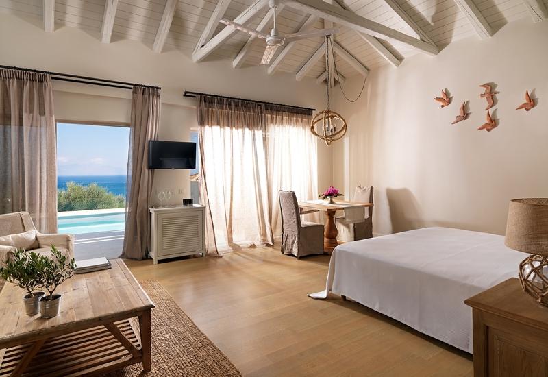 Camvillia Resort Hotel