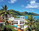 Hotel Archipel