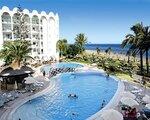 Hotel Aparthotel Marinas de Nerja Beach & Spa