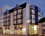Hotel Centerhotel Plaza
