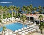 Hotel Louis Phaethon
