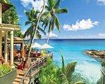 Hotel Hilton Seychelles Northolme