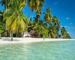 Hotel Sun Aqua Vilu Reef
