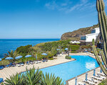 Hotel Caloura Resort