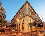 Hotel NH Collection Palacio de Tepa