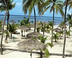 Hotel Manchebo Beach