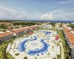 Hotel Bahia Principe Fantasia