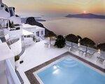 Andromeda Villas & Spa