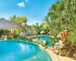 Hotel Jardín del Eden