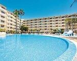 Hotel Grupotel Port D'Alcudia