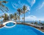 Hotel lti Pestana Grand Premium Ocean Resort