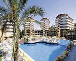 Hotel COOEE Alaiye Resort
