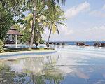 Hotel Royal Island
