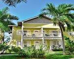 Hotel Merrils Beach