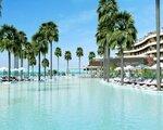 Hotel Ocean Coral Spring