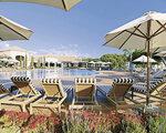 Hotel Pine Cliffs Resort