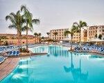 Hotel db Seabank Resort + Spa