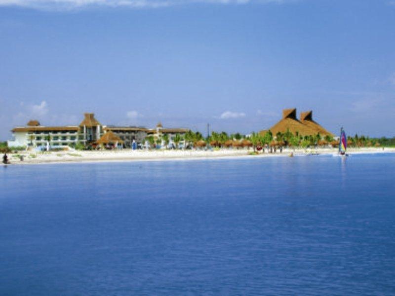 Playa del Carmen ab 1247 € 2