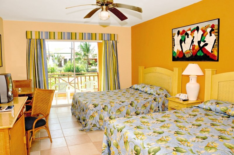 Playa Bavaro (Punta Cana) ab 1016 €