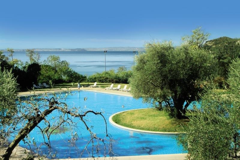 Garda (Lago di Garda) ab 47 €