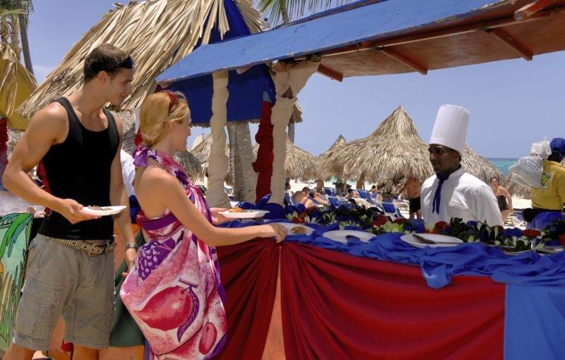 Playa Bavaro (Punta Cana) ab 1016 € 3