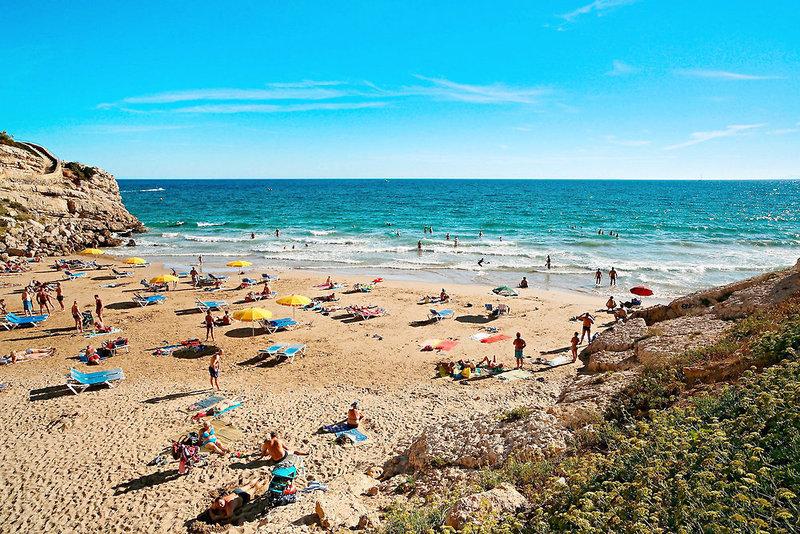 El Perello (Tarragona) ab 288 € 6
