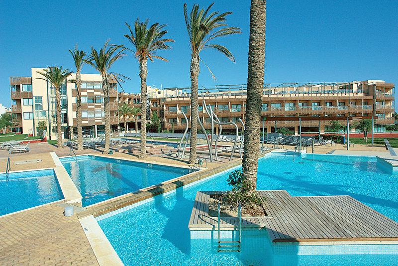 El Perello (Tarragona) ab 288 € 1