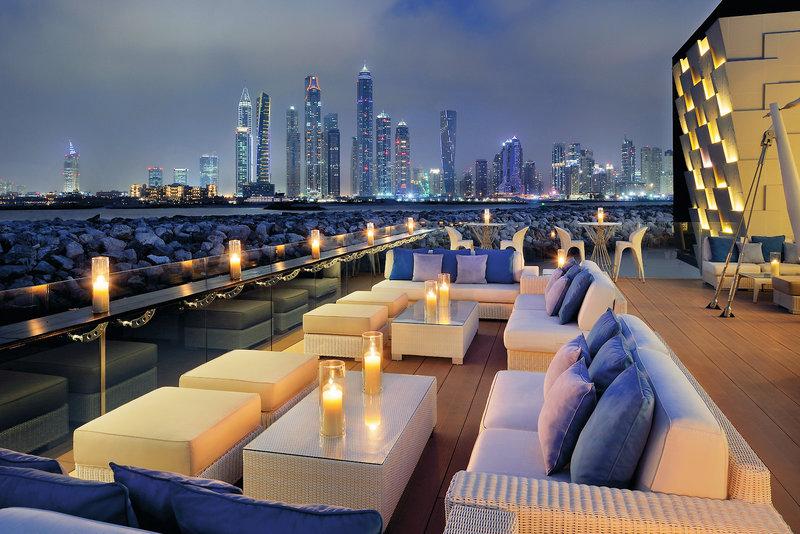 Dubai ab 2408 € 3