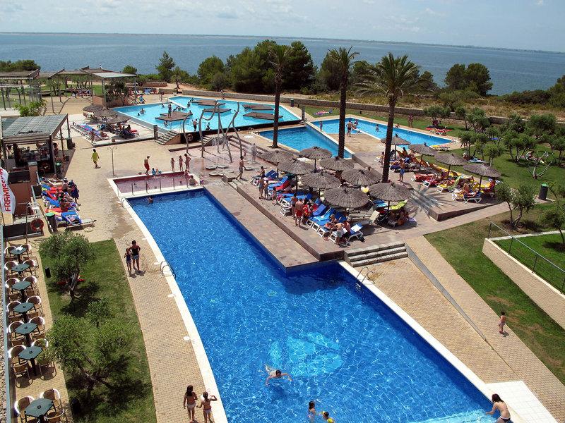 El Perello (Tarragona) ab 288 € 2