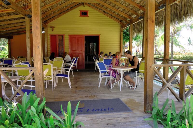 Playa Bavaro (Punta Cana) ab 1016 € 5