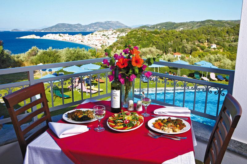 Kokkari (Insel Samos) ab 453 € 5
