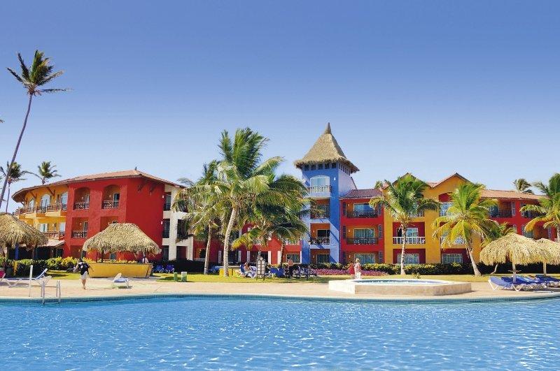Playa Bavaro (Punta Cana) ab 1016 € 2