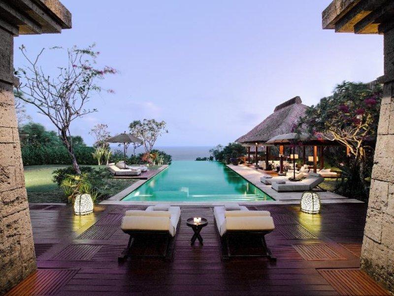 Uluwatu (Ungasan / Pecatu) (Badung - Insel Bali) ab 2436 € 2
