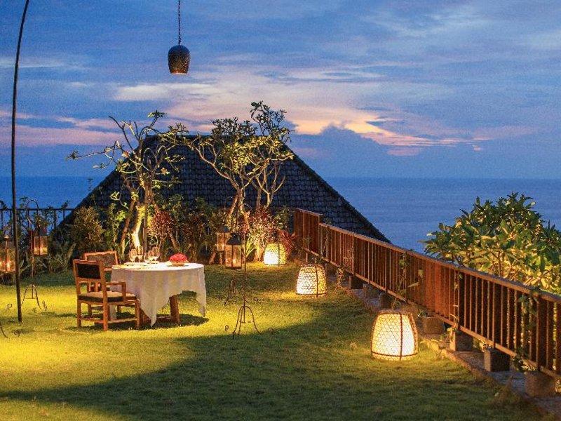 Uluwatu (Ungasan / Pecatu) (Badung - Insel Bali) ab 2436 € 1